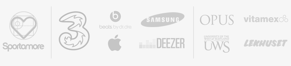 company_logos_1000px_3