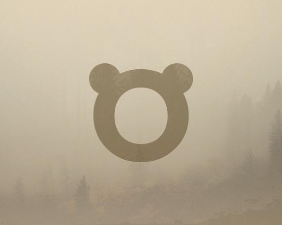 / björn /