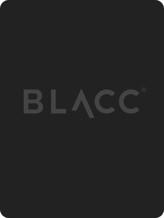 Blacc